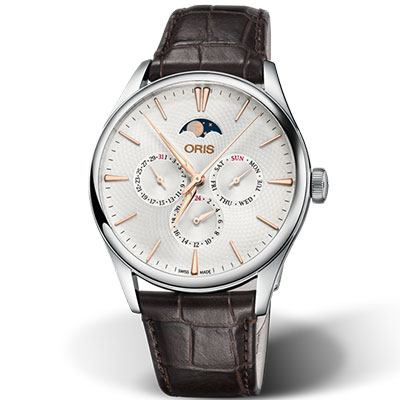 oris-watches-laval