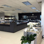 caprices-boutique-in-laval