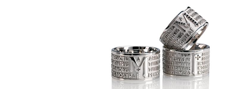 anelli-tuum-animae-tuum-anelli-animae-01