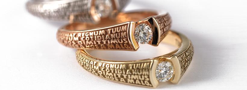 anelli-tuum-unicus-tuum-anelli-unicus-01
