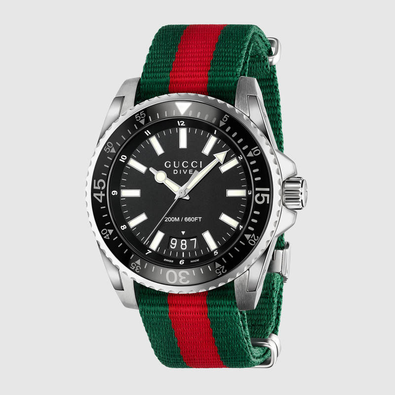 399370_I1820_8788_001_100_0000_Light-Gucci-Dive-45mm