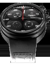 44-chronograph