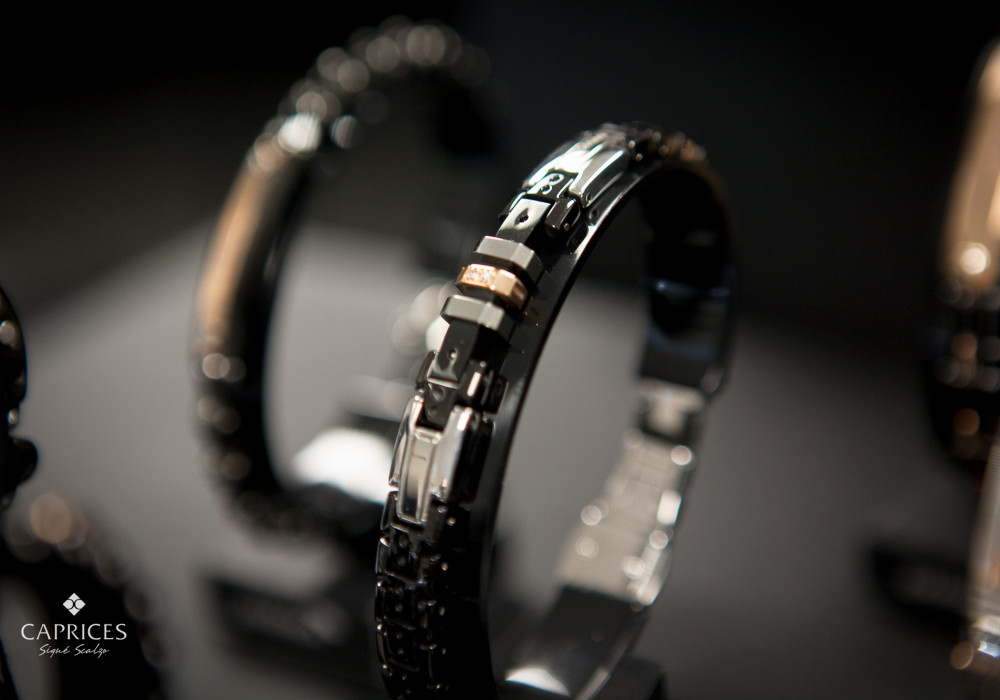 Baraka Bracelets Collection