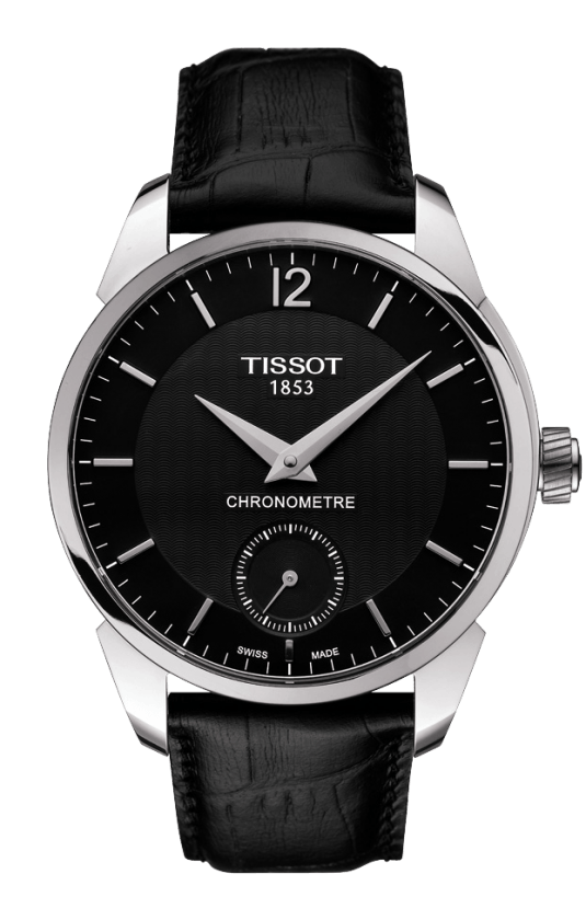 Tissot watches - Caprices