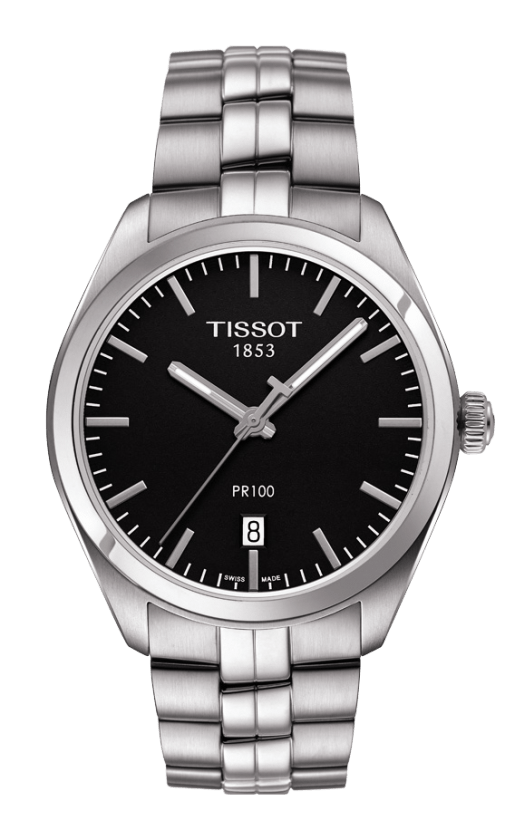 dial tosset men analogue watch dp tissot buy online s watches silver