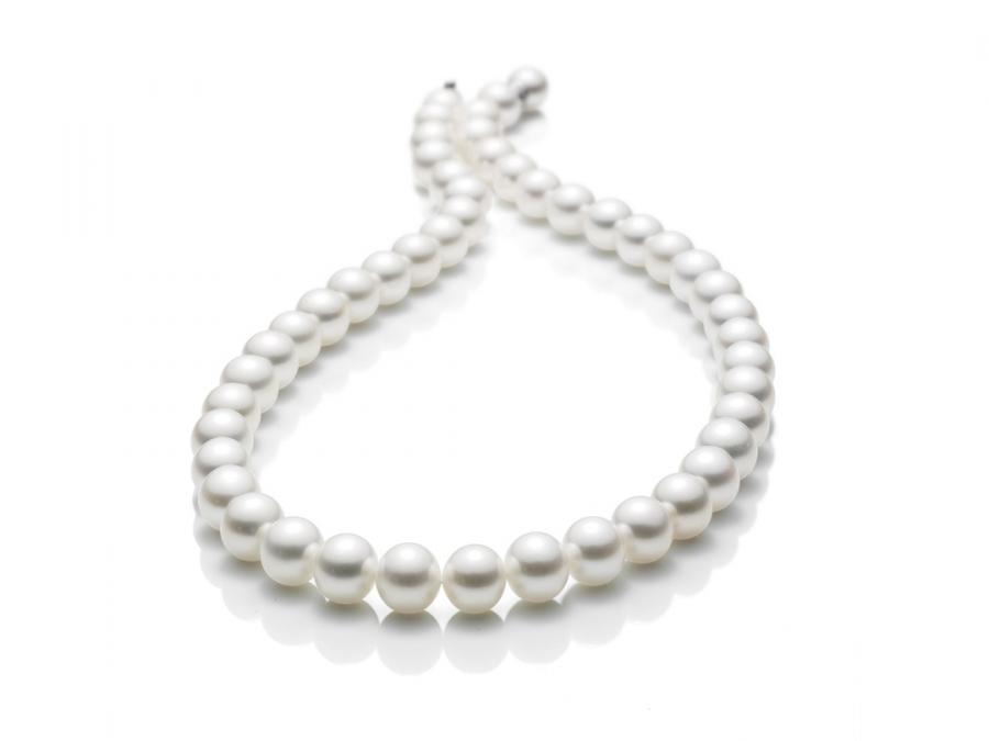miluna-pearls-1