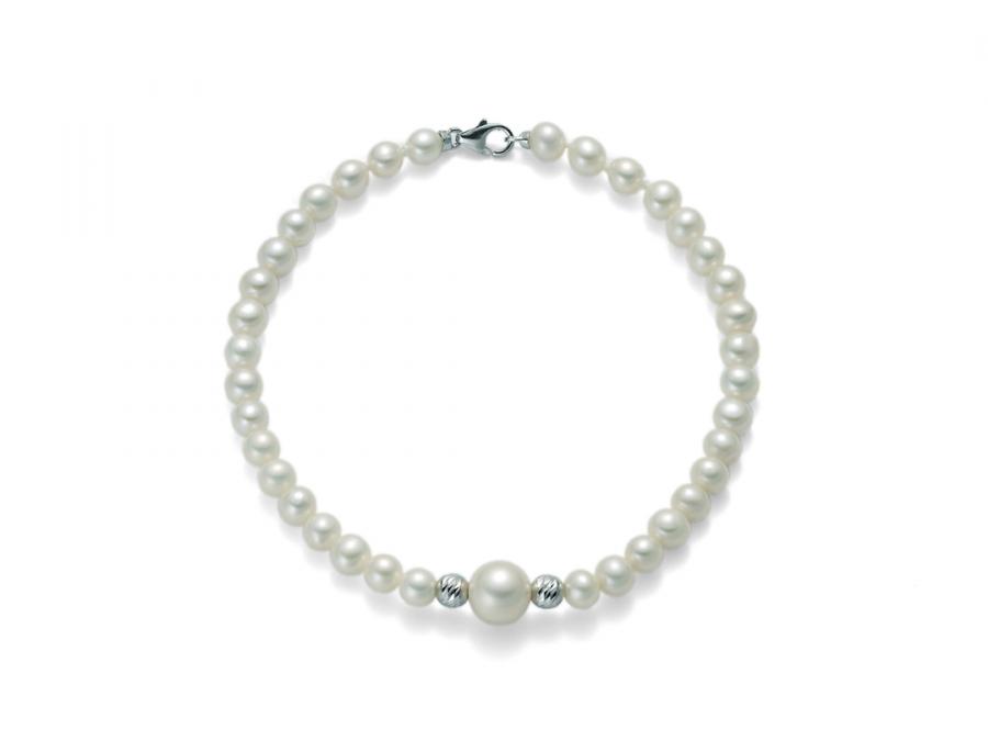 miluna-pearls-2