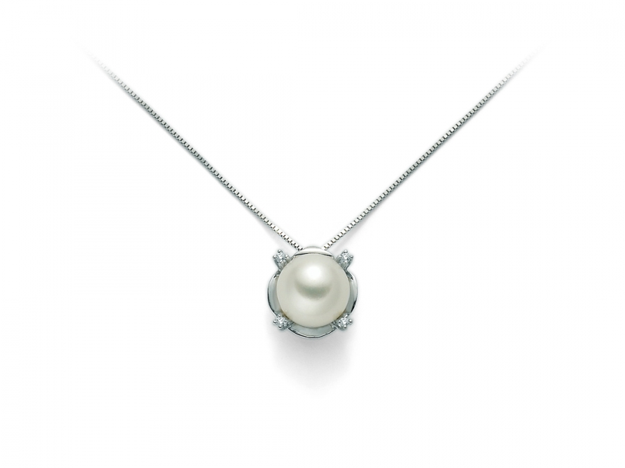 miluna-pearls-3