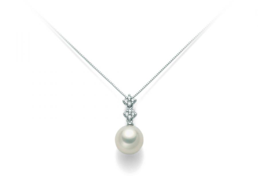 miluna-pearls-akoya-2
