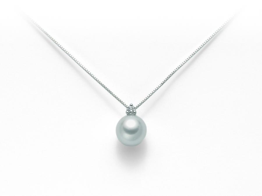 miluna-pearls-australia-1