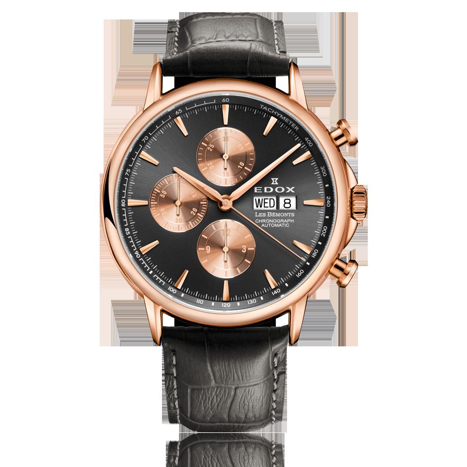 01120-37r-gir_les-bemonts_chronograph_1