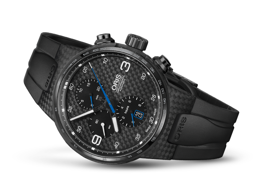 oris-williams-1