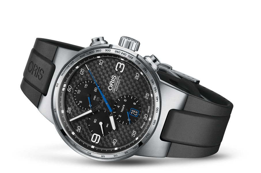 oris-williams-2