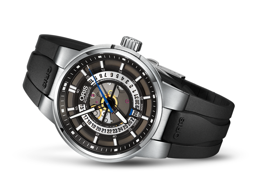 oris-williams-3