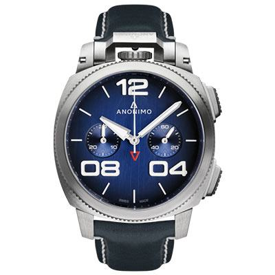 anonimo-watches-laval